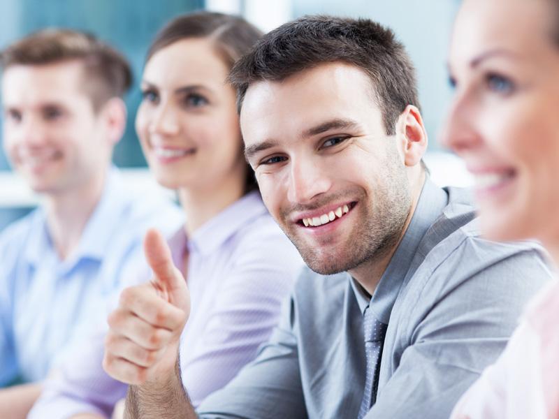 Führung und Mitarbeitermotivation