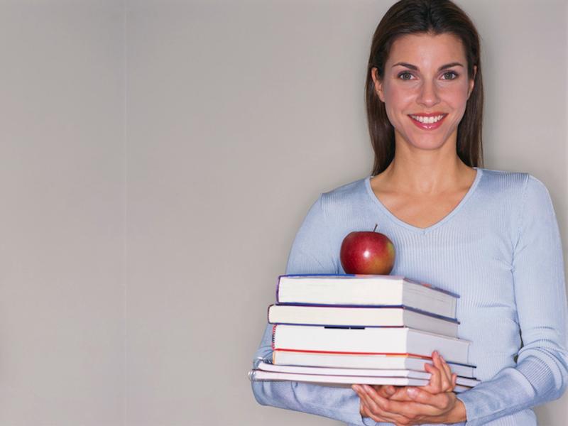 Curriculum: Potenzialförderung